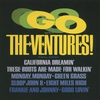 Cover of the album Go With The Ventures