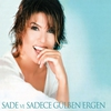 Cover of the album Sade ve Sadece