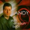 Cover of the album Wer wirklich liebt