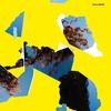 Couverture de l'album Cala Vento