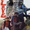 Couverture de l'album Love (Bonus Tracks)
