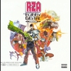 Cover of the album RZA As Bobby Digital