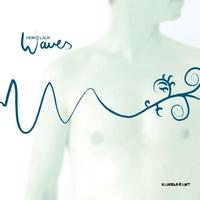 Couverture du titre Waves