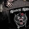Couverture de l'album Rock 'N' Roll (feat. Doro) (Motörhead Cover) - Single