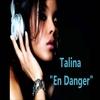 Cover of the album En danger - Single