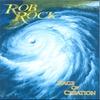 Couverture de l'album Rage of Creation
