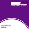 Couverture de l'album Treibstoff Artist Bundle - Maetrik