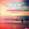 Cover of the album We Chase the Sun - Single