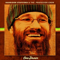 Cover of the track One Dance (feat. The Professor Crew)