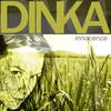 Cover of the album Innocence