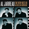 Couverture de l'album The Very Best of Al Jarreau: An Excellent Adventure
