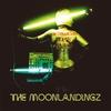 Couverture de l'album Interplanetary Class Classics
