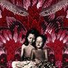 Couverture de l'album Dissolve Me