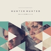 Couverture de l'album Hunter Hunted