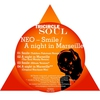 Cover of the album Smile / a Night In Marseille - EP