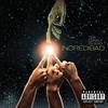 Couverture de l'album Incredibad (Deluxe Version)