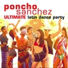 Cover of the album Ultimate Latin Dance Party