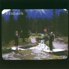 Cover of the album Pinback