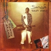 Cover of the album Bandy Akama