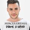 Couverture de l'album Drame si iubiri - Single