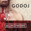 Couverture du titre Mundwerk (feat. Said Hoodrich)