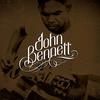 Cover of the album John Bennett