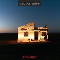 Couverture du titre Naloga