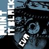 Cover of the album CVA