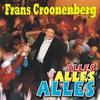 Cover of the album Alles, Alles, Alles