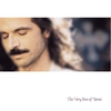 Cover of the album The Very Best of Yanni