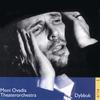 Couverture de l'album Dybbuk