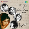 Couverture de l'album The Best of Lata Ever: 1970's