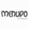 Cover of the album La Historia