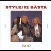 Cover of the album 12 Bästa