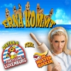 Couverture de l'album Erna kommt (feat. Die Hütten Rocker) - Single
