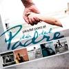 Cover of the album Playlist Para El Dia Del Padre