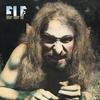 Cover of the album Elf