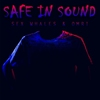 Cover of the album Safe In Sound - Single