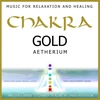 Cover of the album Chakra Gold