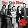 "Couverture de l'album Greg Kihn Band ""Best Of Beserkley"" '75 - '84"