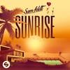 Couverture de l'album Sunrise