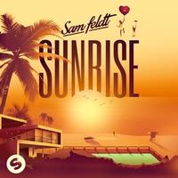 Couverture du titre Sunrise