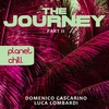 Cover of the album The Journey Part 2 - Single