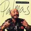 Cover of the album Palmas