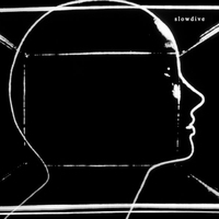Cover of the track Slowdive