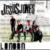 Cover of the album London