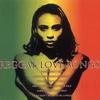 Cover of the album Reggae Love Songs