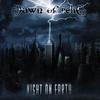 Couverture de l'album Night on Earth