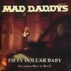 Couverture de l'album Fifty Dollar Baby / Music for Men EP