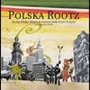 Cover of the album Polska Rootz